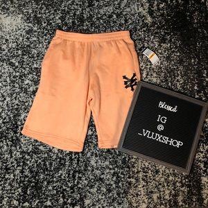Zoo York shorts Size S (8)